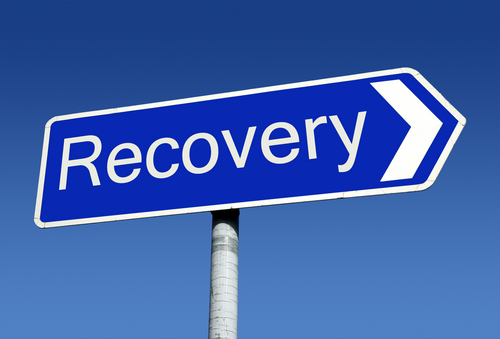 recovery from drugs and alcohol